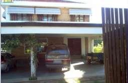 REF: 1207 - Casa em Condomínio em Atibaia-SP  Portal dos Nobres
