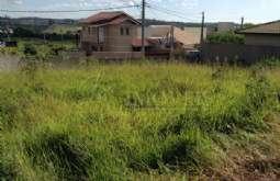 REF: T4603 - Terreno em Atibaia-SP  Nova Atibaia