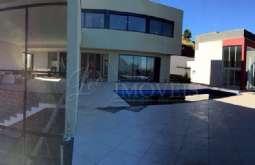 REF: 10491 - Casa em Condomínio em Atibaia-SP  Condomínio Porto Atibaia