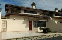 REF: 10502 - Casa em Condomínio em Atibaia-SP  Jardim Siriema