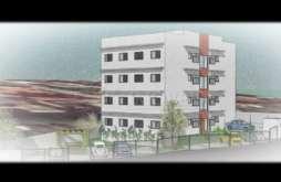 REF: 10505 - Apartamento em Atibaia-SP  Jardim Colonial