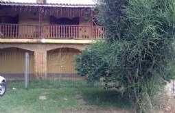 REF: 10513 - Casa em Atibaia-SP  Retiro das Fontes