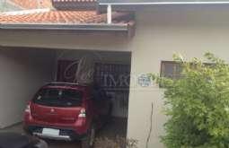 REF: 10520 - Casa em Atibaia-SP  Santa Barbara