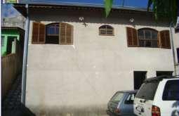 REF: 6490 - Casa em Atibaia-SP  Jardim Alvinópolis