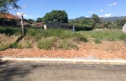 REF: T4619 - Terreno em Atibaia-SP  Jardim Ipê