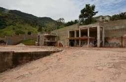 REF: T4617 - Terreno em Condomínio em Atibaia-SP  Condomínio Flamboyant