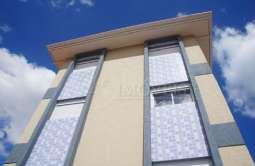 REF: 10087 - Apartamento em Atibaia-SP  Jardim do Trevo
