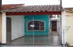 Casa em Caraguatatuba-SP  Poiares