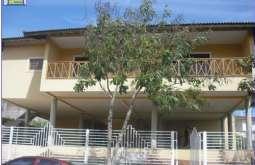 REF: 4442 - Casa em Atibaia-SP  Gardênia
