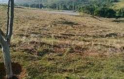 REF: T4632 - Terreno em Condomínio em Atibaia-SP  Condomínio Figueira Garden