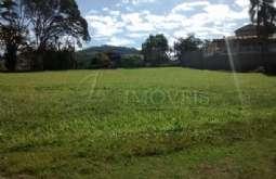 REF: T4634 - Terreno em Condomínio em Atibaia-SP  Condomínio Porto Atibaia