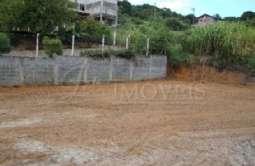 REF: T4635 - Terreno em Atibaia-SP  Bairro do Portão