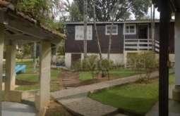 REF: 10560 - Casa em Atibaia-SP  Vitória Régia