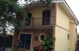 REF: 10244 - Casa em Atibaia-SP  Vila Giglio