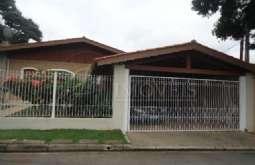 REF: 5864 - Casa em Atibaia-SP  Vila Giglio