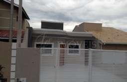 REF: 10567 - Casa em Atibaia-SP  Nova Atibaia
