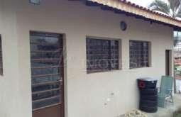 REF: 10469 - Casa em Atibaia-SP  Vale das Flores