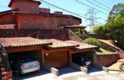 REF: 10578 - Casa em Condomínio em Atibaia-SP  Condomínio Estância Parque
