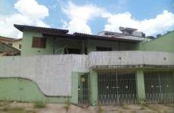 REF: 10579 - Casa em Atibaia-SP  Recreio Maristela