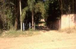 REF: 10601 - Casa em Atibaia-SP  Itapetinga