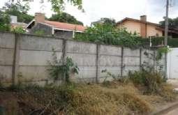 REF: T4648 - Terreno em Atibaia-SP  Jardim Paulista