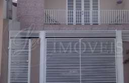 REF: 10584 - Casa em Atibaia-SP  Atibaia Jardim