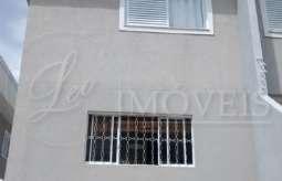 REF: 10631 - Casa em Atibaia-SP  Jardim Paulista