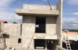 REF: 10650 - Casa em Bom Jesus dos Perdões-SP  Vale do Sol