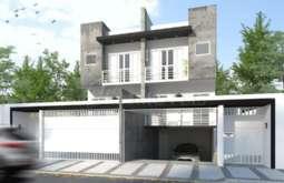 Casa em Atibaia-SP  Jardim Maristela