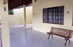 REF: 10654 - Casa em Condomínio em Atibaia-SP  Portal das Hortencias