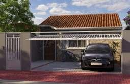 REF: 10623 - Casa em Atibaia-SP  Nova Atibaia