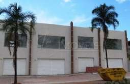 REF: 10622 - Imóvel Comercial em Atibaia-SP  Nova Atibaia