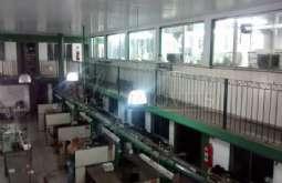 REF: 10667 - Imóvel Comercial em Atibaia-SP  Vila Salles