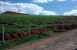 REF: T4665 - Terreno em Atibaia-SP  Mato Dentro