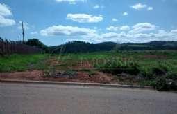 Terreno em Atibaia-SP  Mato Dentro