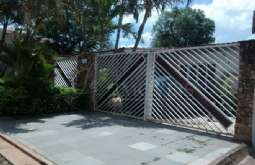 REF: 10678 - Casa em Atibaia-SP  Jardim Maristela