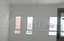 REF: 10685 - Casa em Atibaia-SP  Jardim dos Pinheiros