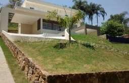 REF: 10689 - Casa em Condomínio em Atibaia-SP  Condomínio Porto Atibaia