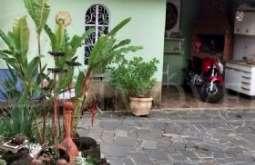 REF: 10713 - Casa em Atibaia-SP  Alvinópolis