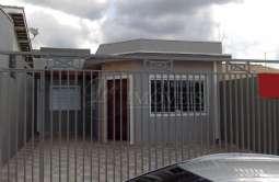 REF: 10715 - Casa em Atibaia-SP  Nova Atibaia