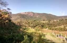 REF: T4650 - Terreno em Atibaia-SP  Itapetinga