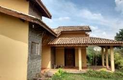 REF: 10716 - Casa em Atibaia-SP  Rio Abaixo