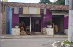REF: 6598 - Sala Comercial em Atibaia-SP  Estancia Lynce