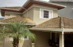 REF: 10723 - Casa em Atibaia-SP  Vila Petrópolis