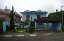 REF: 10757 - Casa em Atibaia-SP  Loanda
