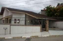 REF: 10708 - Casa em Atibaia-SP  Jardim Tapajós