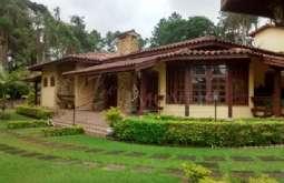 REF: 10765 - Casa em Atibaia-SP  Boa Vista
