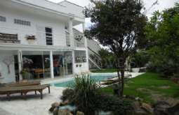 REF: 10774 - Casa em Condomínio em Atibaia-SP  Condomínio Refúgio