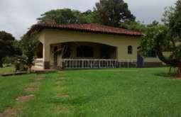 REF: 10779 - Casa em Atibaia-SP  Rio Abaixo