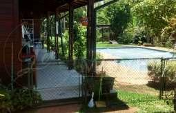 REF: 10781 - Casa em Condomínio em Atibaia-SP  Condomínio Panorama